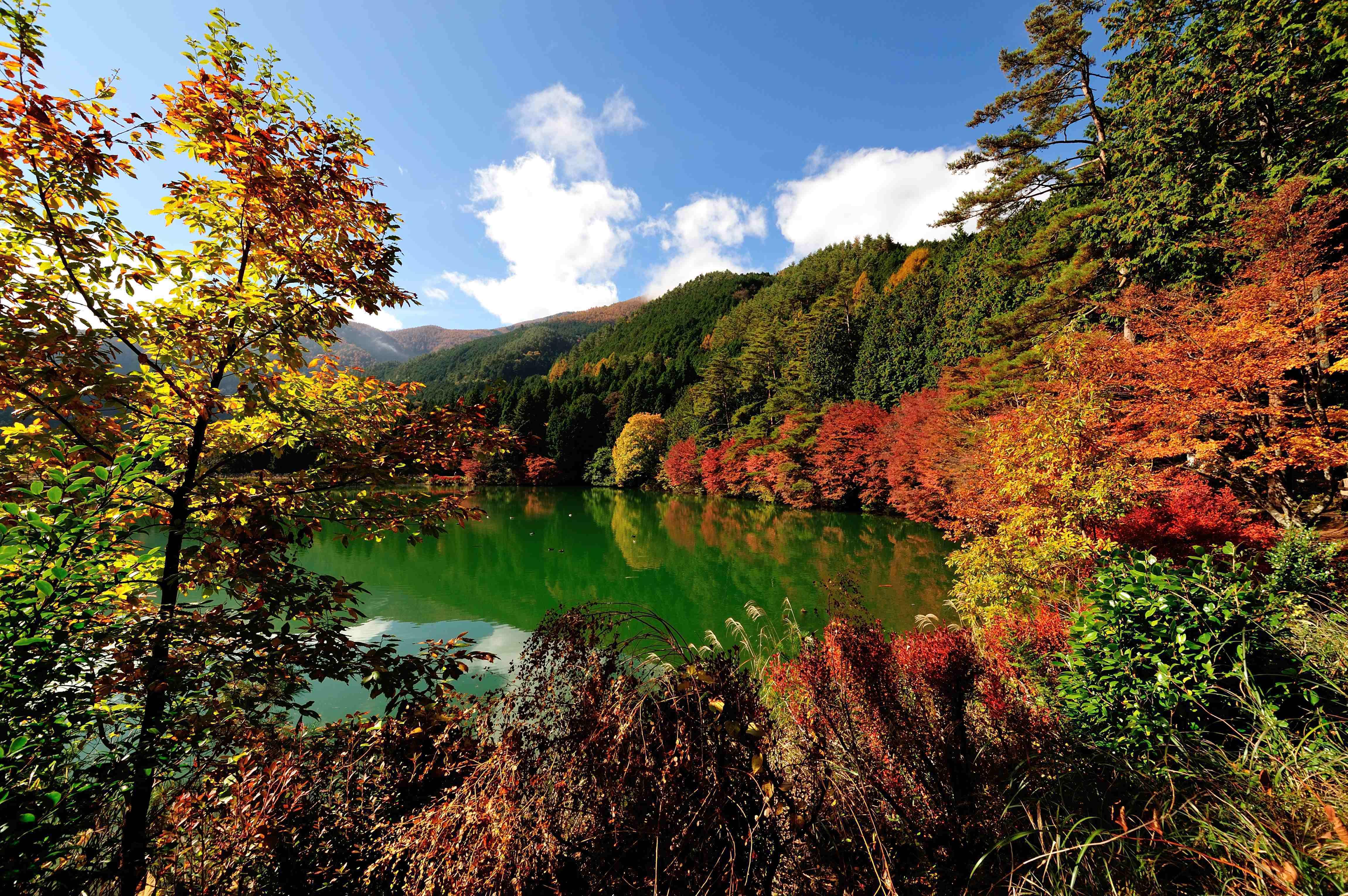 伊奈ヶ湖 (6)_00001